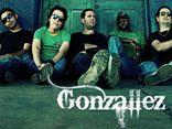 Gonzallez