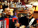 Icaro & Paulinho