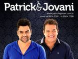 Patrick & Jovani