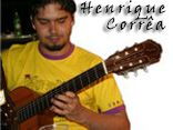 Henrique Corrêa