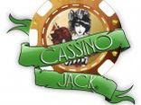 Cassino Jack