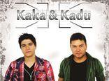 Kaka e Kadu