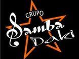 Samba Daki