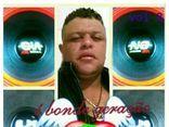 G Show