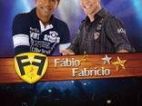 FABIO E FABRICIO OFICIAL