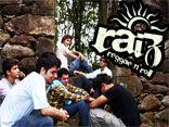 Raiz Reggae´n Roll