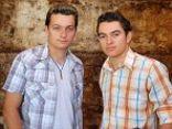 Zé Lucas & Rennan