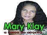 MARY KLAY OFICIAL