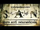 S.A.N. (Soro Anti Neurastenia)