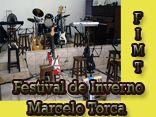 Festival de Inverno Marcelo Torca