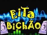 EiTa BiChÃo