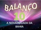 BALANÇO 10