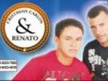 CRISTHIAN CARLOS & RENATO
