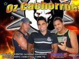 Oz Cachorroes