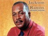 JACKSON RAMOS