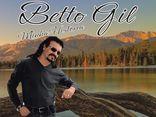 Betto Gil
