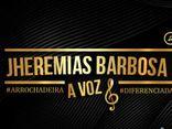 Jheremias Barbosa