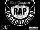 Gasgstar Rap