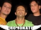 ::::CROMONATO::::