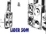 IMPACTU'S & LIDER SOM