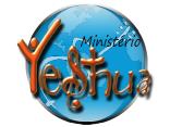 Ministério Yeshua