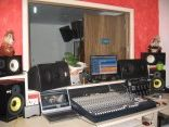 StudioBlumix