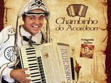 Chambinho do Acordeon