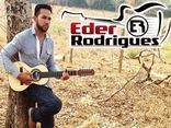 Eder Rodrigues Oficial