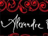 ALEXANDRE FLORES