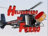 Helicoptero do Forró