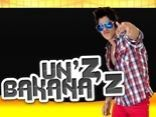 UnZ BakanaZ