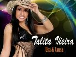 Thalita Vieira