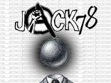 Jack78