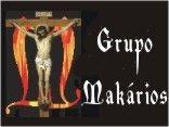 *Grupo Makários*