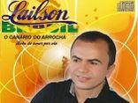 LAILSON BRASIL