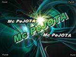 Mc PeJota