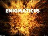 Enigmaticus