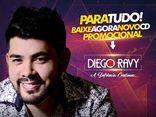 Diego Ravy