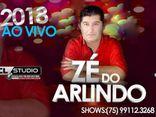 ZE DO ARLINDO OFICIAL 2015