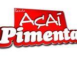 Banda Açai Pimenta