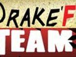 Drake`F TEAM