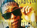 Ikaro Gabriel