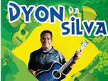 Dyon da Silva
