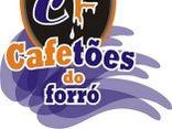 CAFETÕES DO FORRÓ