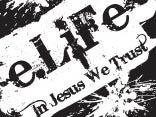 e.Life