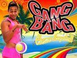 Gang Bang chama bugalu