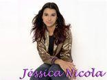 Jessica Nicola