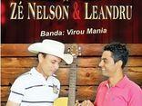 Zé Nelson & Leandru