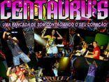 Grupo Centaurus