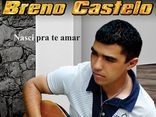 Breno Castelo